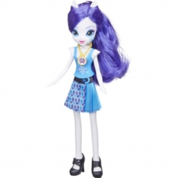 My Little Pony lėlė Rarity
