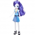 My Little Pony lėlė Equestria Rarity