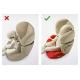 Cybex Solution Q2-Fix PLUS automobilinė kėdutė