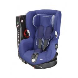 Automobilinė kėdutė Maxi-Cosi AXISS