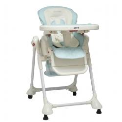 Coto Baby maitinimo kėdutė - supynes Zefir Beige