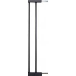 BabyDan Premier Black 14 cm. išplatinimo sekcija