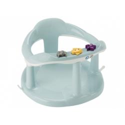 Safety 1st maudynių žiedas -