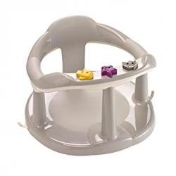 Safety 1st maudynių žiedas - kėdutė (spalva - lime)