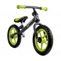 Balansinis dviratukas Lo-FIN Plus Green