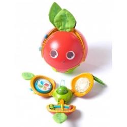 Tiny Love Obuolys lavinamasis žaislas
