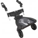 Platforma-pakojis prie vėžimėlio Filliboard 180 °