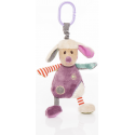Pakabinamas minkštas žaislas Avinėlis