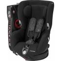 Automobilinė saugos kėdutė AXISS, BLACK GRID