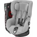 Automobilinė saugos kėdutė AXISS, Nomad Grey