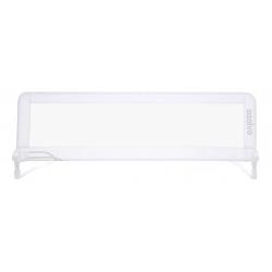 Asalvo apsaginis bortelis lovai 150 cm.