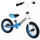 Balansinis dviratis–paspirtukas