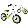 Balansinis dviratis–paspirtukas Sport Trike