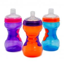 Vital Baby gertuvė Sportz nuo 12 mėn. (talpa - 440 ml.)