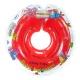 Plaukimo ratas kūdikiams ant kaklo Baby Swimmer (6-36 kg.)