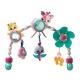 Tiny Love žaislų lankas Tiny Princess Tales