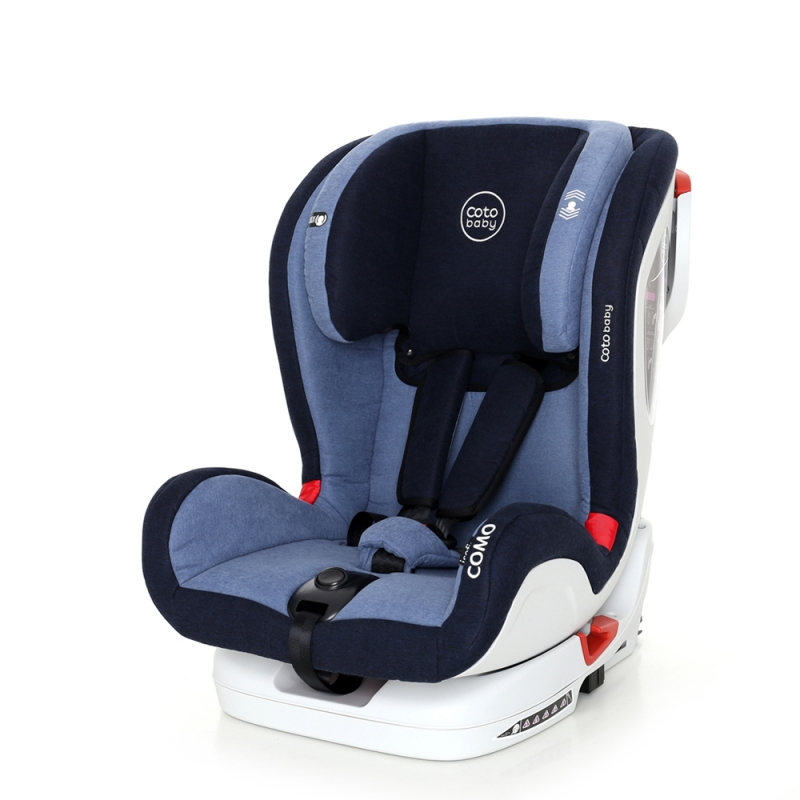 coto baby como isofix. Black Bedroom Furniture Sets. Home Design Ideas