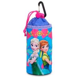 Dėklas - laikiklis buteliukui Frozen