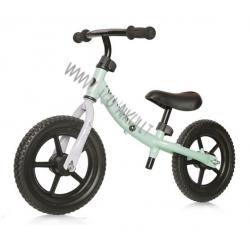 Balansinis dviratukas Classic