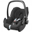 Maxi Cosi Pebble Black Diamond