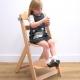 Medine maitinimo kėdutė Safety1st