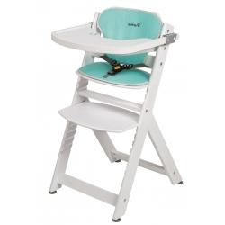 Medinė maitinimo kėdutė Safety1st Timba