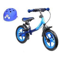 Balansinis dviratukas DAN Plus