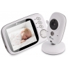 Overmax mobili video auklė