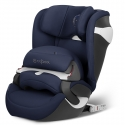 Cybex Juno M-Fix Denim Blue