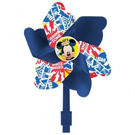 Vėjo malūnėlis - ventiliatorius Disney Mickey