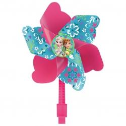 Vėjo malūnėlis - ventiliatorius Disney