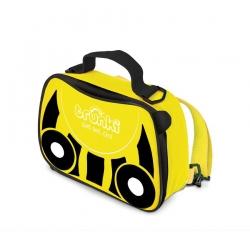 Trunki termopakuotė  - krepšys Bee Bernard