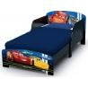 Vaikiška lovytė Disney Cars