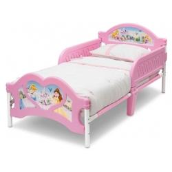 Vaikiška lova Princess