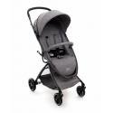 Coto Baby  vežimėlis Verona Comfort PLUS Grey