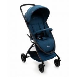 Coto Baby  vežimėlis Verona PLUS Comfort