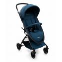 Coto Baby  vežimėlis Verona Comfort PLUS Turquise