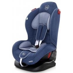 Coto Baby autokėdutė Swing Blue