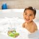 Munchkin vonios žaislas Star Fountain