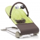 Gultukas Babyrocker Green
