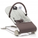 Gultukas Babyrocker Grey