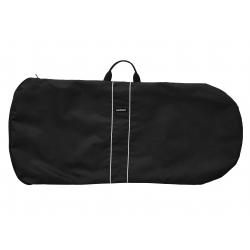 BabyBjorn gultuko kelioninis krepšys