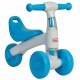 Mini triratukas - paspirtukas Little Tikes Blue