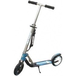 Paspirtukas Avigo Big Wheel Blue 205 mm.