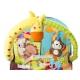 Vibro kėdutė – gultukas Giraffe