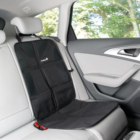 Automobilinės sėdynės apsauga Safety1st