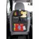 Apsauga automobilinės sėdynės - daiktų krepšys Safety1st