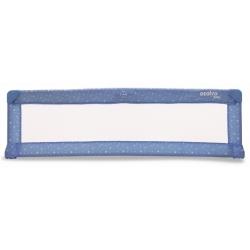 Bortelis lovai Asalvo Stars Blue