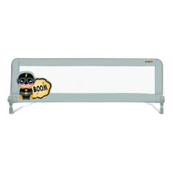 Asalvo apsauginis bortelis lovai Boom 150 cm.