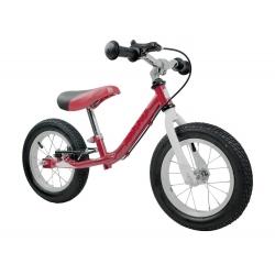 Balansinis dviratis–paspirtukas Exclusive